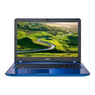 Acer Aspire F5-573-32ZS Notebook NX.GHRAA.002 Aspire F5-573-32ZS 15.6 Inch LCD Notebook