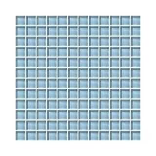 "Miseno MT-BE10361P Stone Age - 3"" X 6"" - Stone Visual - Tile"