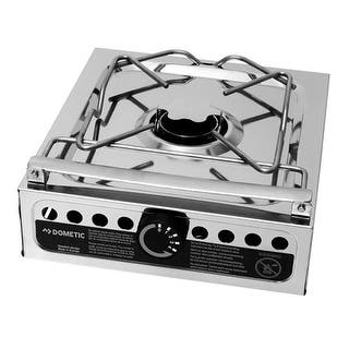 Dometic ORIGO 1500 Single Burner Alcohol Stove https://ak1.ostkcdn.com/images/products/is/images/direct/663097d6c12886f40b60790b11ed3b70f3b5349a/Dometic-ORIGO-1500-Single-Burner-Alcohol-Stove.jpg?impolicy=medium