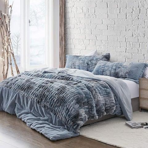 Badland Wolf - Coma Inducer Oversized Comforter