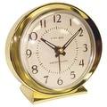 Westclox Baby Ben Gld Alarm Clock - Thumbnail 0