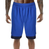 Under Armour SC30 Hypersonic Steph Curry Men's Shorts