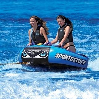 Sportsstuff Chariot Duo Chariot Duo