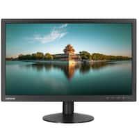 Lenovo ThinkVision T2224D 21.5 Monitor 61B1JAR1US