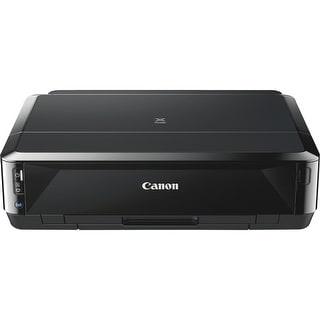 Canon 6219B002M PIXMA IP7220