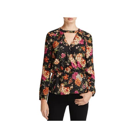 0b1c7d03fed7a0 Daniel Rainn Tops   Find Great Women's Clothing Deals Shopping at ...