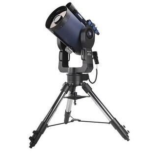 Meade Instruments LX600-ACF Telescope - 305mm Telescope