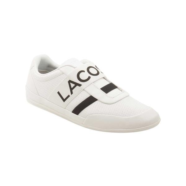 Misano Elastic 318 2 U Sneaker
