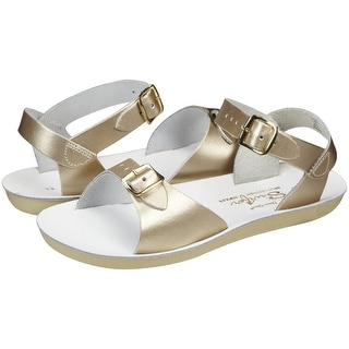 Salt Water Sandals By Hoy Shoe Sun-San Surfer