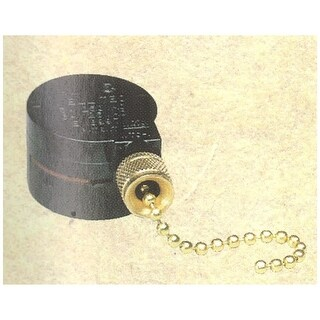 Craftmade 280-B108 Craftmade Factory Replacement Pull Chain Switch - N/A