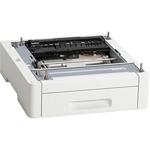 Xerox 097S04949 550 Sheet Paper Tray For Versalink C500/C505/C600/C605