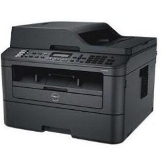 Dell E515DN Laser Multi-Function Printer - 600 x 600 dpi - 27 PPM (Refurbished)