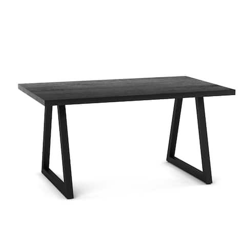 Amisco Answorth Table
