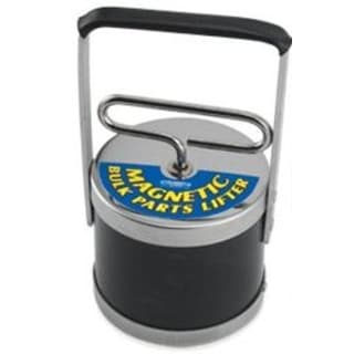 Master Magnetics 07540/07252 Magnetic Bulk Lifter, Light-duty