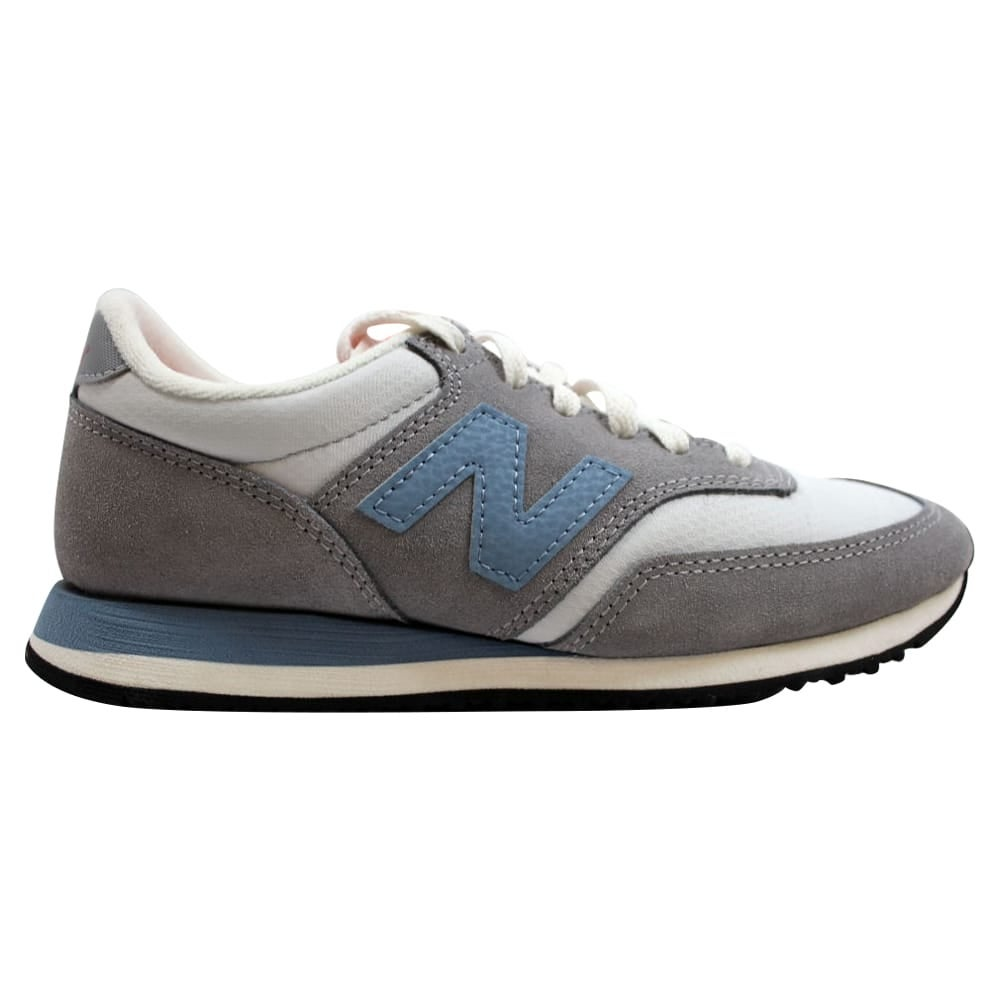 e795fb7dd70f Buy New Balance Women s Athletic Shoes Sale Ends in 1 Day Online at  Overstock