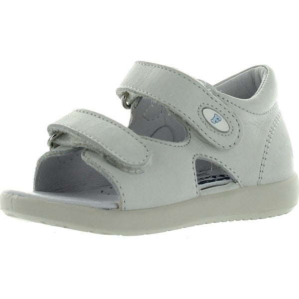 Falcotto Boys 1175 Casual First Walker Sandals
