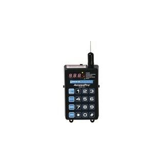 Linear LINAP5B Linear Ap-5 2 Gate/Door Wireless Access Controller