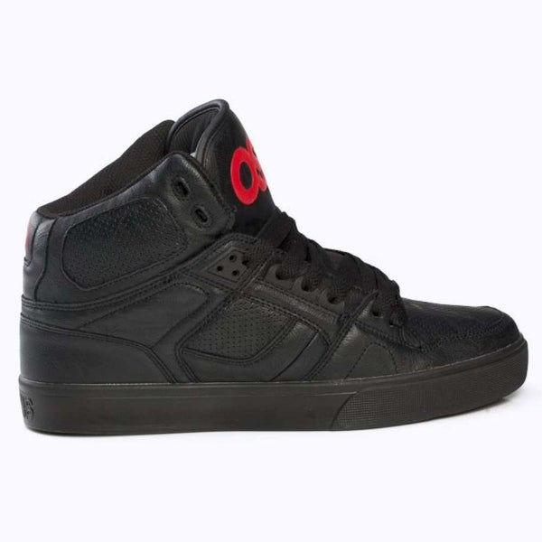 7cc974a65f9 Shop Osiris NYC 83 VLC Skate Shoe - 9.5 - Ships To Canada ...