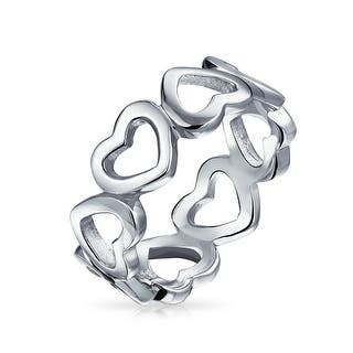 Bling Jewelry Sterling Silver Open Heart Band Ring|https://ak1.ostkcdn.com/images/products/is/images/direct/664e63db732d5da4ae6be1091453b95f0657aaea/Bling-Jewelry-Sterling-Silver-Open-Heart-Band-Ring.jpg?impolicy=medium