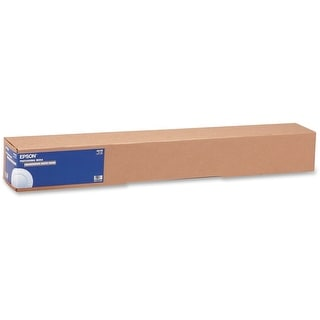 Epson Matte Paper For Stylus Pro 9000 - White