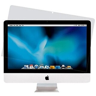 Filter For 27 in. Apple iMac Monitor