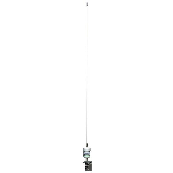 "Shakespeare AIS 5215-AIS 36"" Squatty Body® Antenna f/Sailboats"