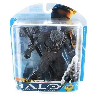 Halo Series 7 Tartarus Action Figure - multi