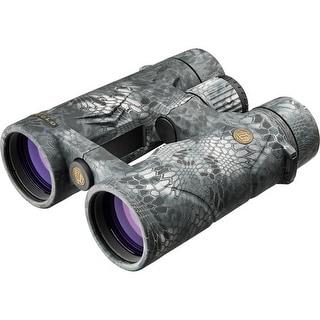 Leupold BX-3 Mojave Pro Guide HD 8x 42mm Binocular - Kryptek Typhon 120904 Binocular