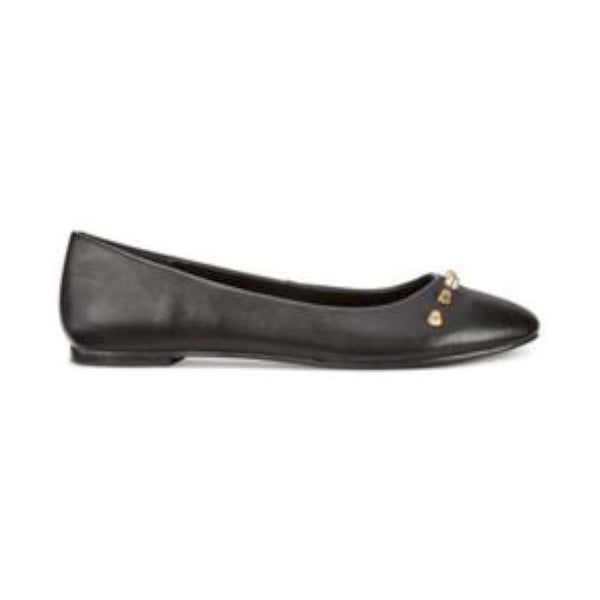 Callisto Womens enya Closed Toe Mules, Black, Size 7.0