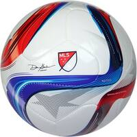Adidas M36941 Replica Hand Stitched 2015 MLS Soccer Ball