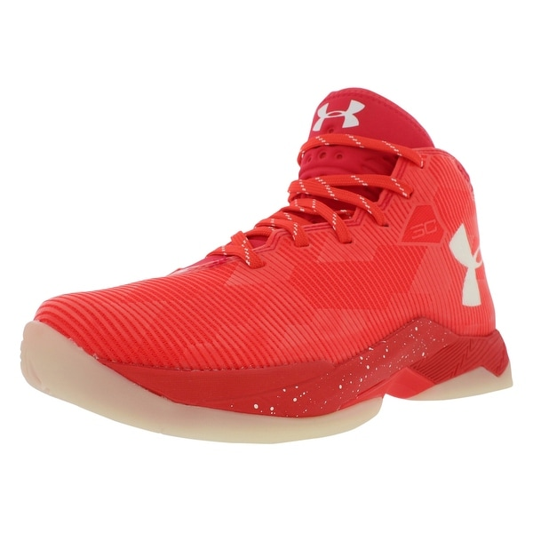 54ca27ee7318 Shop Under Armour Curry 2.5 Gradeschool Basketball Boy s Shoes ...