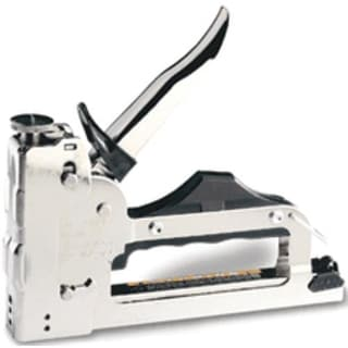 Duo-Fast CS-5000 Comperssion Stapler
