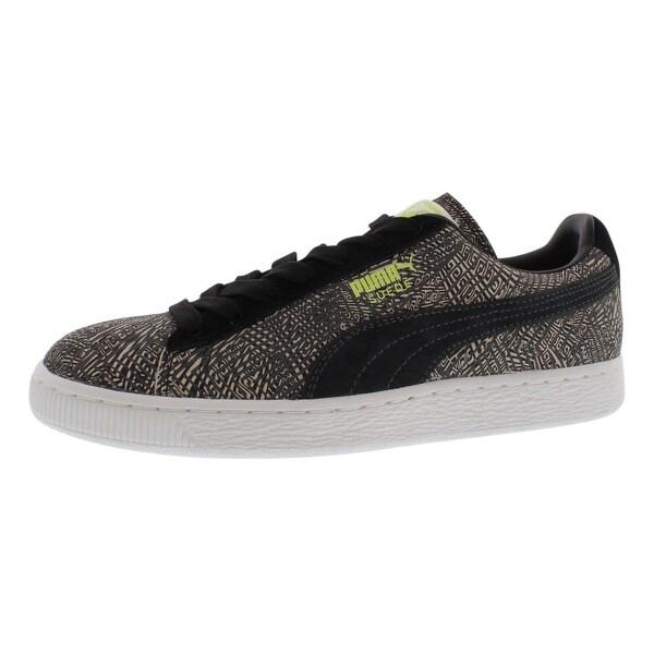 Shop Puma Suede Mis-Match Men's - Shoes - On Sale - Men's - 21947856 202eb0