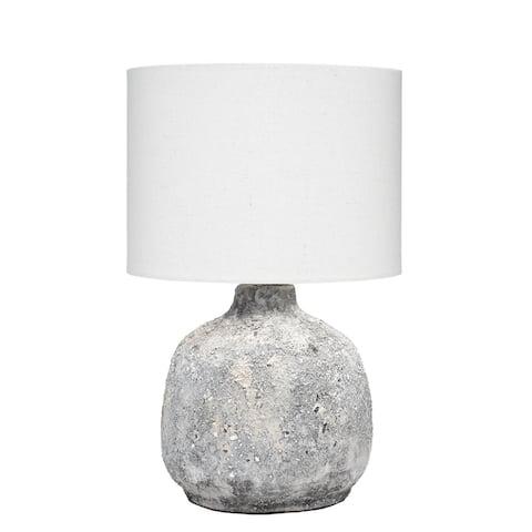 Alden Décor Blake Table Lamp