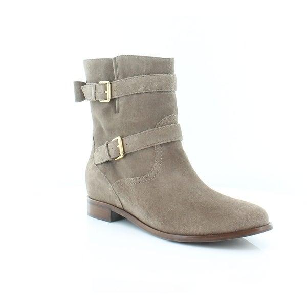 Kate Spade Sabina Women's Boots Mousse