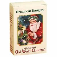 Ornament Hanger Ornament