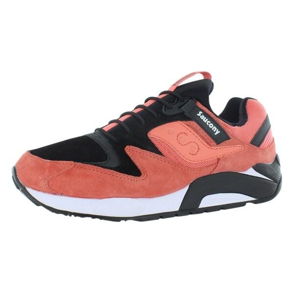 Saucony Grid 9000 Running Men's Shoes