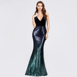 731e1bf433 Sequin Dresses | Find Great Women's Clothing Deals Shopping at Overstock