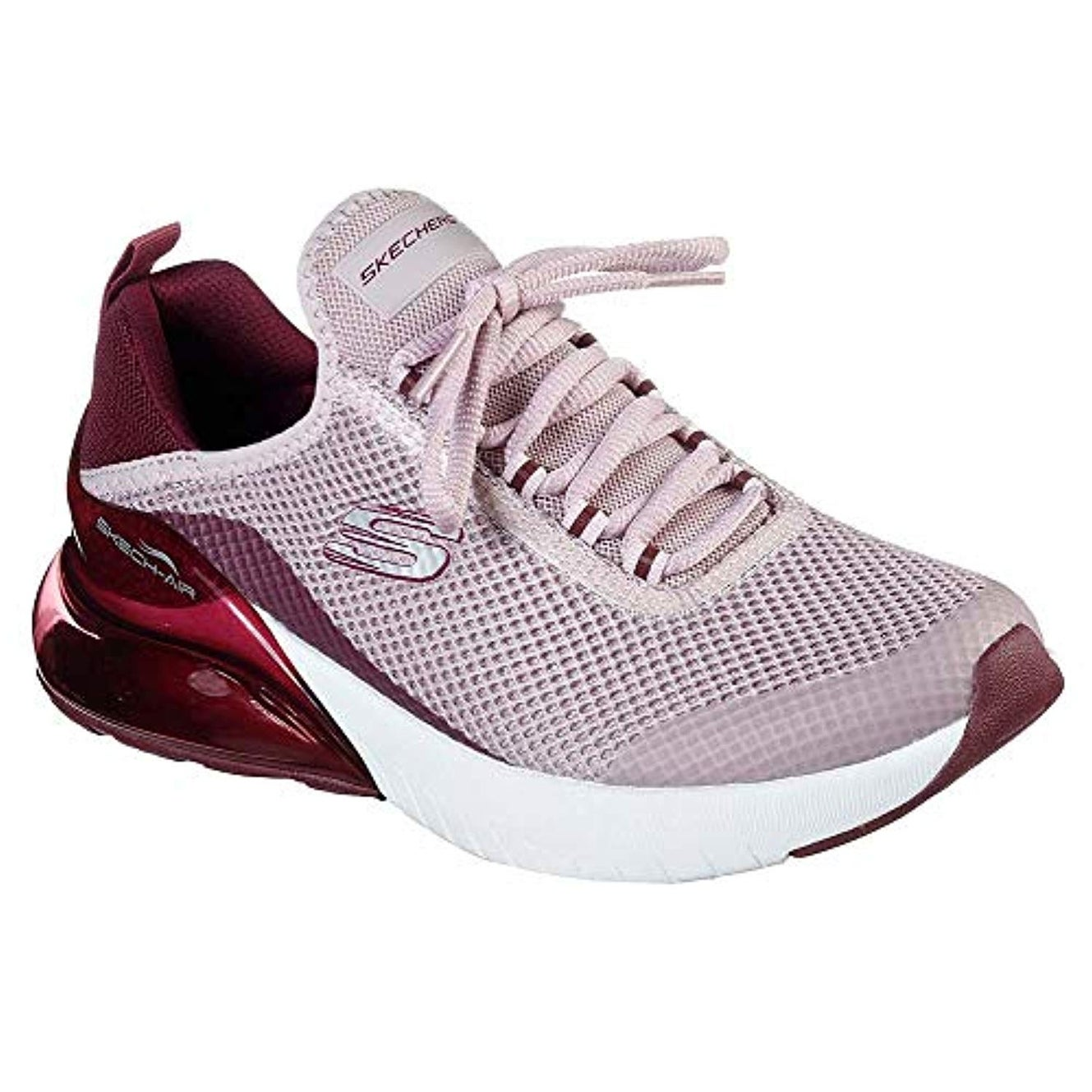 Skechers Skech Air Stratus Sparkling Wind Women's Lifestyle Shoes