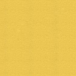 "Yellow - Anti Pill Warm Fleece Fabric 58"" Wide 4Yd Cut"
