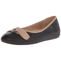 Naturalizer Women's Kiara Flat