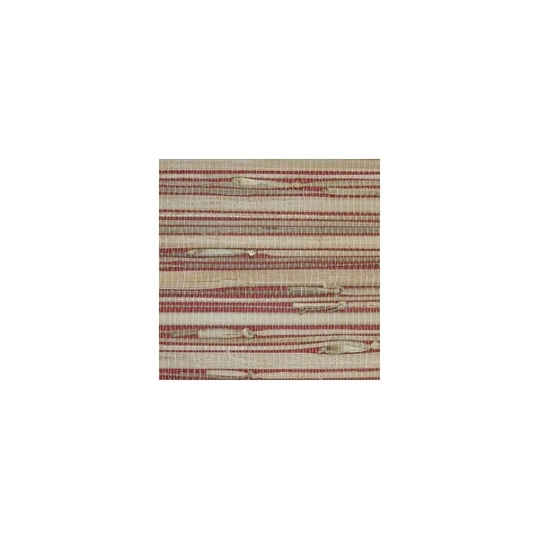 Shop York Wallcoverings Cp9348 Grasscloth Book Grasscloth: Shop York Wallcoverings CP9351 Grasscloth Book Grasscloth
