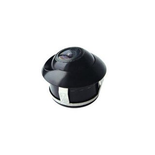 Boyo VTK380HD Embedded Style Rotating Camera
