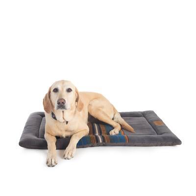 Pendleton National Park Comfort Cushion