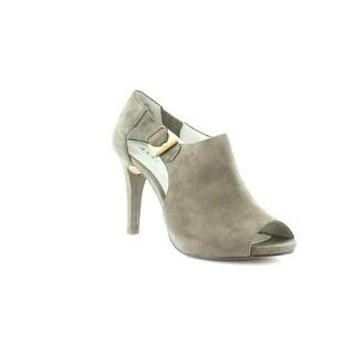 Anne Klein Olita Women's Heels Taupe