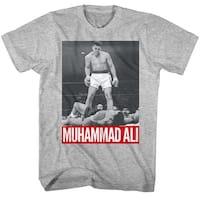 American Classics Muhammad Ali T-Shirt