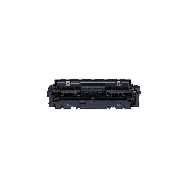 Canon CRG046 Toner Cartridge - Magenta Cartridge