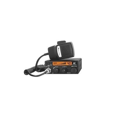 Midland-2 Way Radios - 1001Lwx
