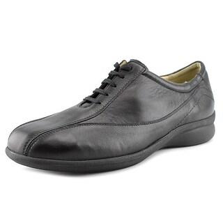 Durea Mandy  W Round Toe Leather  Oxford