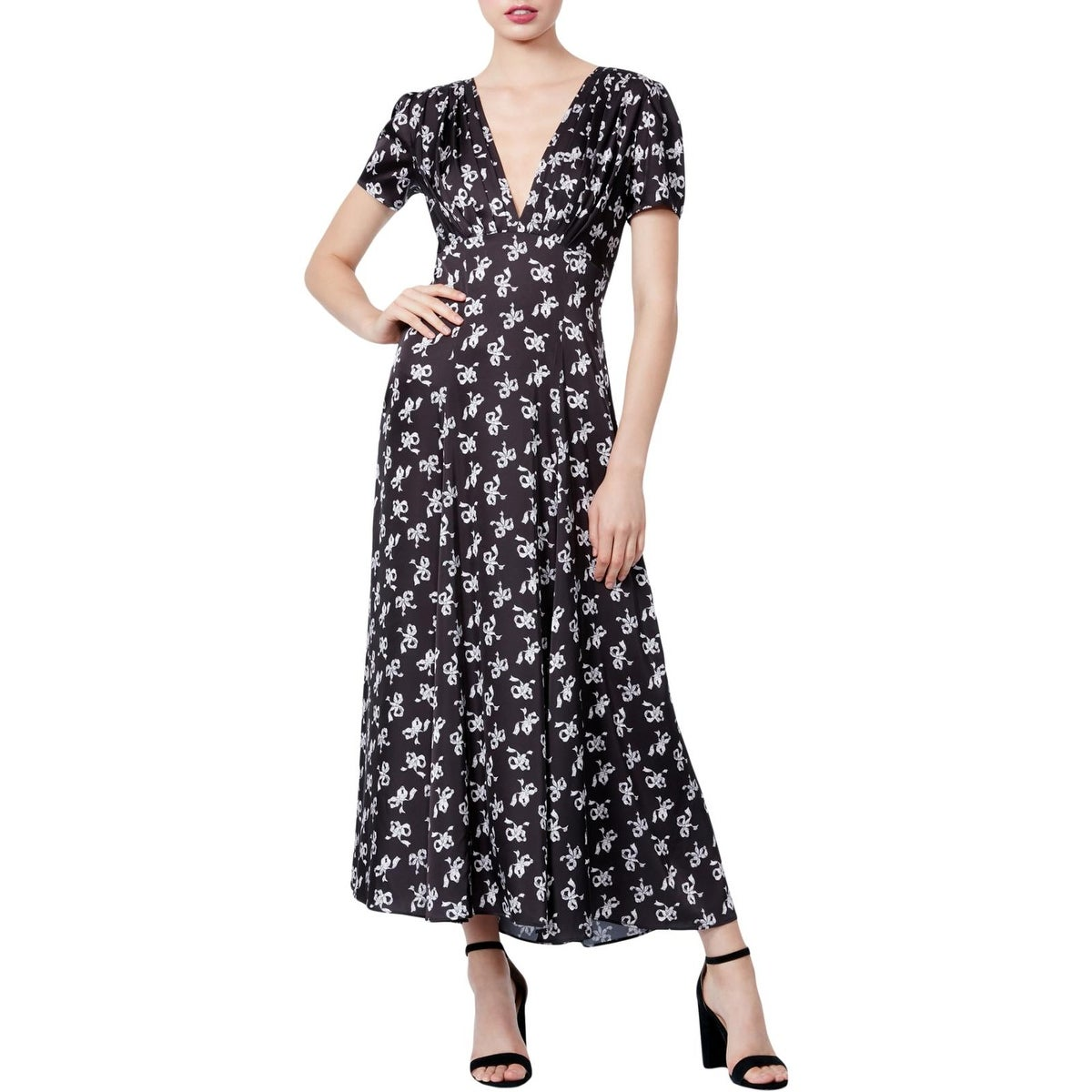 12b225ccc70 Betsey Johnson Dresses